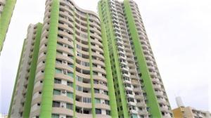 Apartamento En Alquileren Panama, Condado Del Rey, Panama, PA RAH: 18-8534