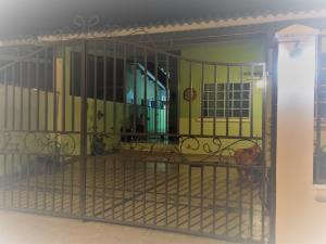 Casa En Ventaen San Miguelito, San Antonio, Panama, PA RAH: 18-8538
