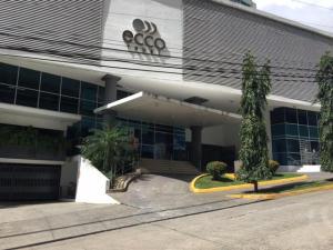 Apartamento En Alquileren Panama, Loma Alegre, Panama, PA RAH: 18-8553