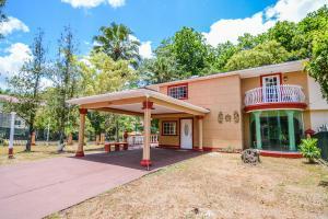 Casa En Alquileren Panama, Clayton, Panama, PA RAH: 18-8555