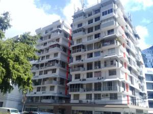 Apartamento En Ventaen Panama, Obarrio, Panama, PA RAH: 18-8557