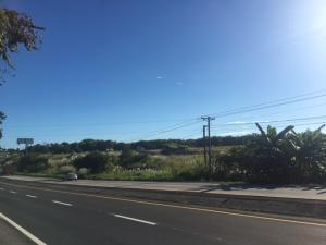 Terreno En Ventaen San Carlos, San Carlos, Panama, PA RAH: 18-8561