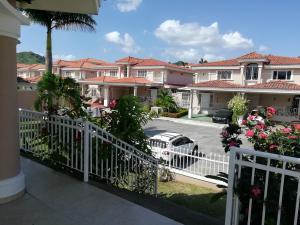 Casa En Ventaen Panama, Altos De Panama, Panama, PA RAH: 18-8567