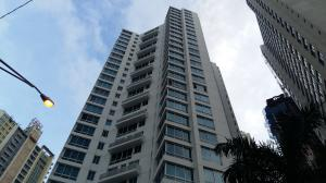 Apartamento En Alquileren Panama, Costa Del Este, Panama, PA RAH: 18-8568