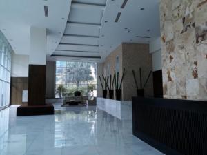 Apartamento En Alquileren Panama, Costa Del Este, Panama, PA RAH: 18-8569