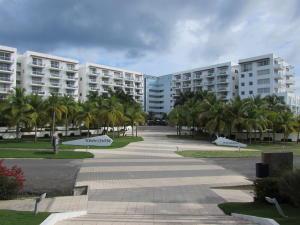 Local Comercial En Ventaen Rio Hato, Playa Blanca, Panama, PA RAH: 18-8574