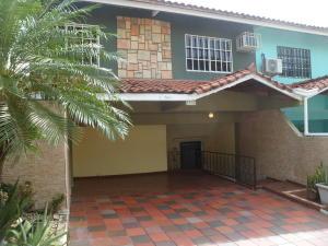 Casa En Ventaen Panama, Altos De Panama, Panama, PA RAH: 18-8575