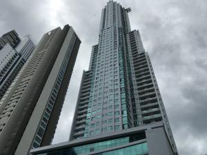 Apartamento En Alquileren Panama, Costa Del Este, Panama, PA RAH: 18-8577