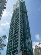 Apartamento En Alquileren Panama, Punta Pacifica, Panama, PA RAH: 18-8579
