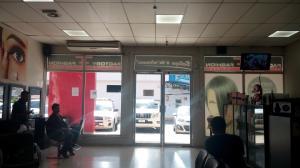 Local Comercial En Alquileren Arraijan, Vista Alegre, Panama, PA RAH: 18-8582