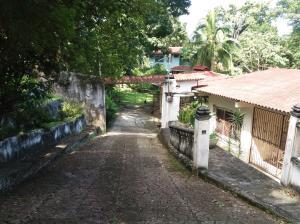 Casa En Ventaen Panama, Las Cumbres, Panama, PA RAH: 18-8583
