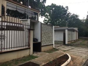 Casa En Ventaen Panama, Ancon, Panama, PA RAH: 18-8584