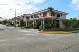 Casa En Ventaen Panama, Albrook, Panama, PA RAH: 18-8585