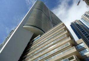 Apartamento En Alquileren Panama, Punta Pacifica, Panama, PA RAH: 18-8594