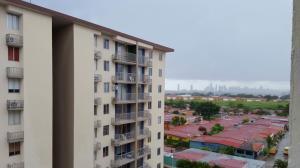 Apartamento En Alquileren Panama, Tocumen, Panama, PA RAH: 18-8608