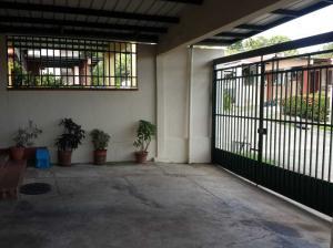 Casa En Ventaen Panama, Cerro Viento, Panama, PA RAH: 18-8612