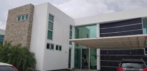 Casa En Ventaen Panama, Costa Sur, Panama, PA RAH: 18-8618