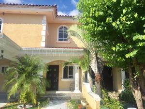 Casa En Alquileren Panama, Costa Del Este, Panama, PA RAH: 18-8621