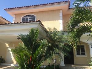 Casa En Alquileren Panama, Costa Del Este, Panama, PA RAH: 18-8622
