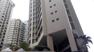Apartamento En Alquileren Panama, Paitilla, Panama, PA RAH: 18-8629