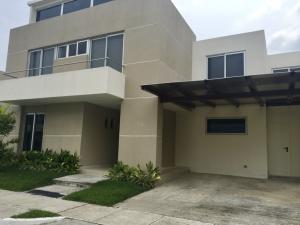 Casa En Ventaen Panama, Costa Sur, Panama, PA RAH: 18-8631