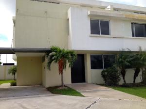 Casa En Ventaen Panama, Costa Sur, Panama, PA RAH: 18-8632