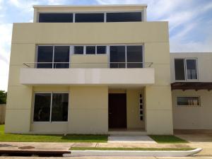 Casa En Ventaen Panama, Costa Sur, Panama, PA RAH: 18-8633