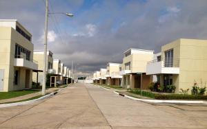 Casa En Ventaen Panama, Costa Sur, Panama, PA RAH: 18-8634