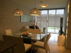 Apartamento En Ventaen Panama, Ricardo J Alfaro, Panama, PA RAH: 18-8635