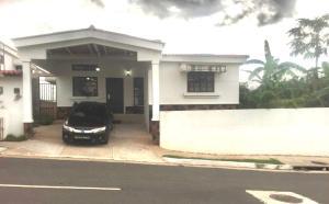 Casa En Alquileren Panama Oeste, Arraijan, Panama, PA RAH: 18-8637