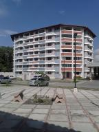 Apartamento En Alquileren Panama, Llano Bonito, Panama, PA RAH: 18-8642
