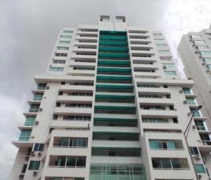 Apartamento En Alquileren Panama, Edison Park, Panama, PA RAH: 18-8644