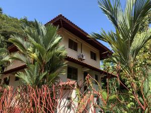 Casa En Alquileren Panama, Albrook, Panama, PA RAH: 18-8648