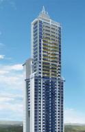 Apartamento En Alquileren Panama, Dos Mares, Panama, PA RAH: 18-8653