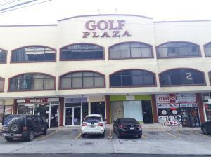 Local Comercial En Alquileren Panama, San Francisco, Panama, PA RAH: 18-8656