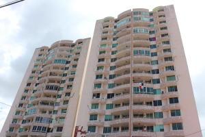 Apartamento En Alquileren Panama, Betania, Panama, PA RAH: 18-8658