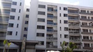 Apartamento En Alquileren Panama, Panama Pacifico, Panama, PA RAH: 18-8659