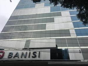 Oficina En Alquileren Panama, Obarrio, Panama, PA RAH: 18-8660