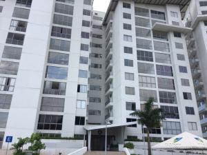 Apartamento En Alquileren San Miguelito, El Crisol, Panama, PA RAH: 18-8666