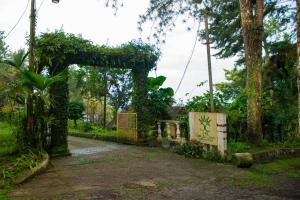 Consultorio En Alquileren Pacora, Cerro Azul, Panama, PA RAH: 18-8664