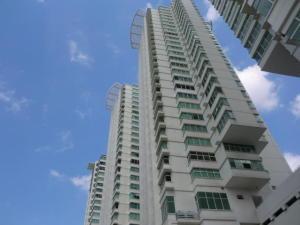 Apartamento En Alquileren Panama, Edison Park, Panama, PA RAH: 18-8676