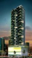 Apartamento En Ventaen Panama, Bellavista, Panama, PA RAH: 18-8675