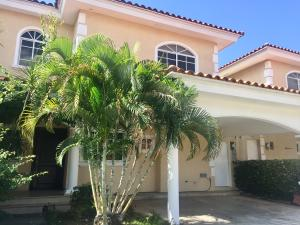 Casa En Alquileren Panama, Costa Del Este, Panama, PA RAH: 18-8687