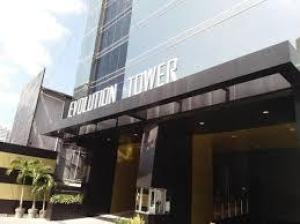 Oficina En Alquileren Panama, Marbella, Panama, PA RAH: 18-8692