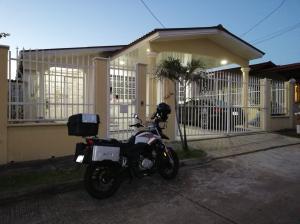 Casa En Alquileren Panama, Brisas Del Golf, Panama, PA RAH: 18-8698