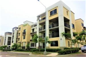 Apartamento En Ventaen Panama, Panama Pacifico, Panama, PA RAH: 18-8701