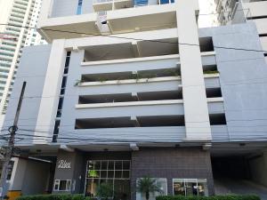 Apartamento En Alquileren Panama, Bellavista, Panama, PA RAH: 18-8710