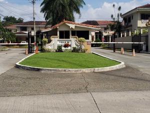 Casa En Alquileren Panama, Albrook, Panama, PA RAH: 18-8713
