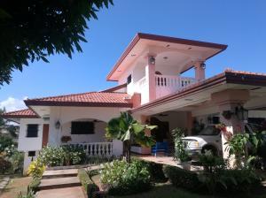 Casa En Ventaen Chitré, Chitré, Panama, PA RAH: 19-36