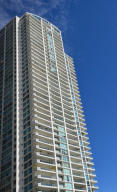 Apartamento En Alquileren Panama, Punta Pacifica, Panama, PA RAH: 18-8746